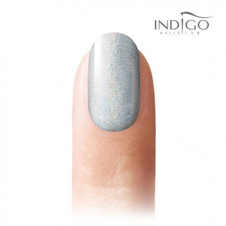 Holo Effect- Silver