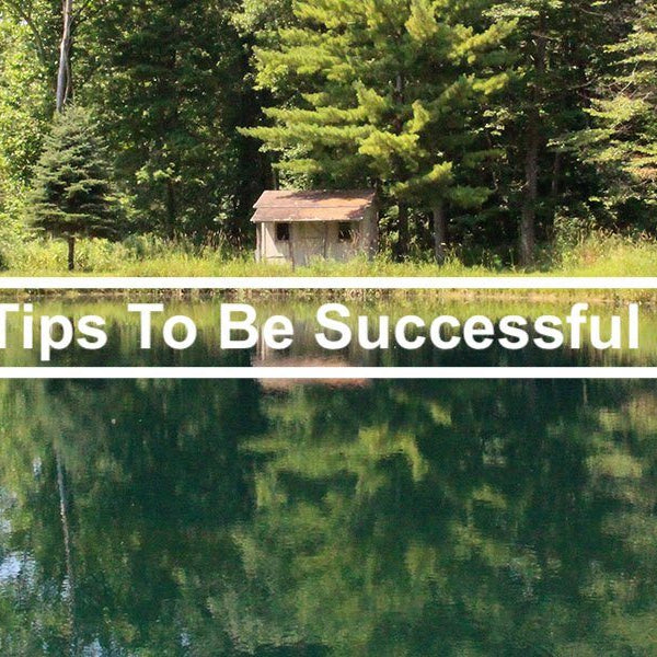 Best 5 Bank Fishing Tips To Be Successful At Shore Fishing