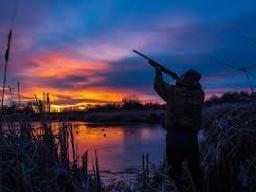 Duck Hunting Gear | Hunting and Fishing Depot