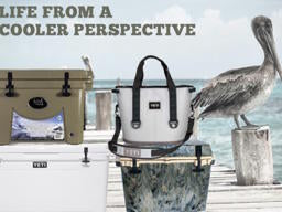 Coolers | Hunting and Fishing Depot