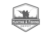 Hunting and Fishing Depot Logo