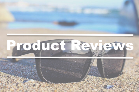 Product Reviews From Hunting and FIshing Depot