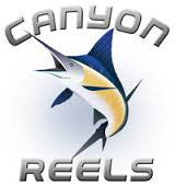 Canyon Reels Logo