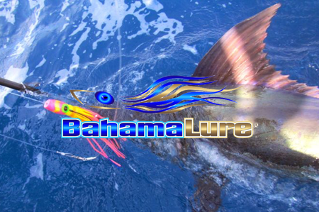 Bahama Lures | Hunting and Fishing Depot