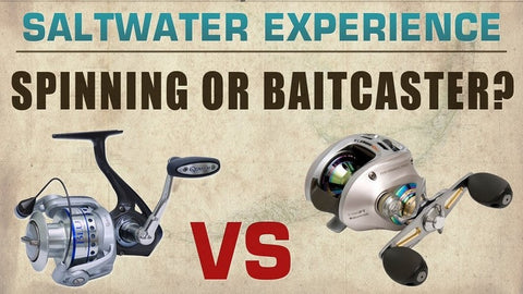 Guide for Buying the best fishing reel for your next fishing
