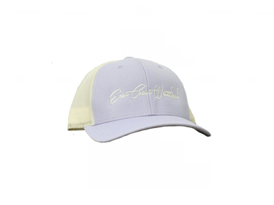 Lilac & Birch ECW Snap Back - Hunting and Fishing Depot