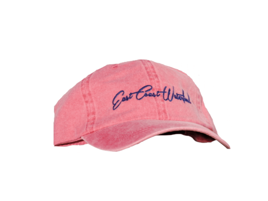 East Coast Waterfowl Unstructured Hat