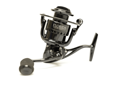 Osprey 8000 Saltwater Spinning Reel | Florida Fishing Products - Hunting and Fishing Depot