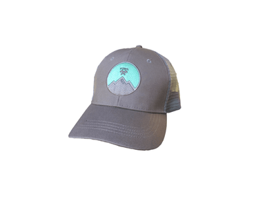 Mountain Hat | Fowl | Hunting and Fishing Depot
