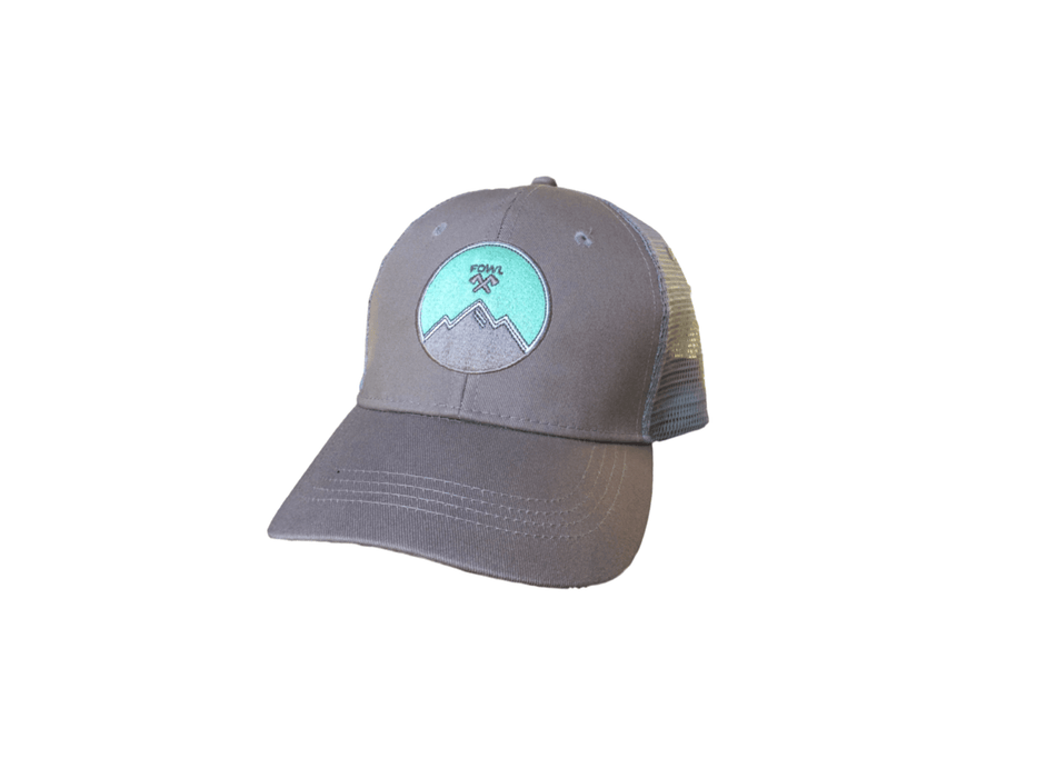 Moutain Hat | Fowl - Hunting and Fishing Depot