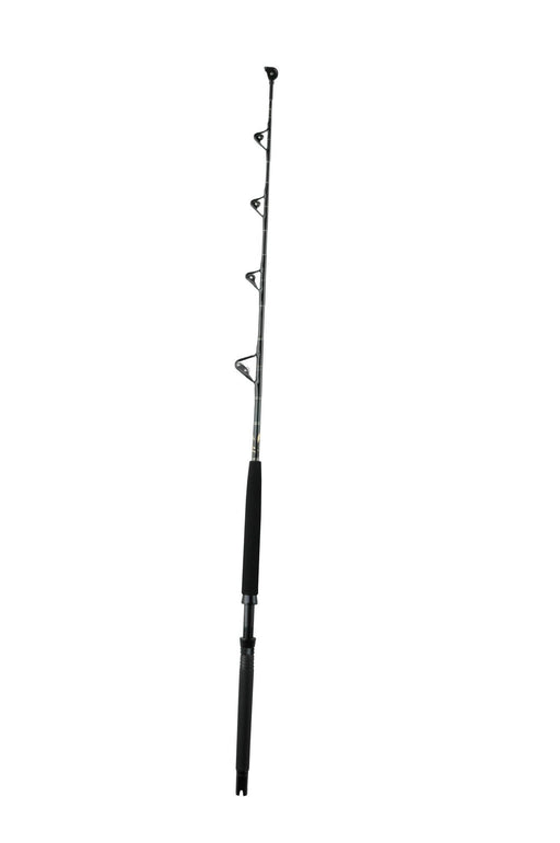 Blackfin IGFA Rods - Hunting and Fishing Depot