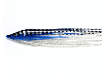 Mackerel Lure Skirt