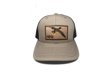 d48b9ad7e Hats: Headquaters For Hunting and Fishing Headwear — Page 3 ...