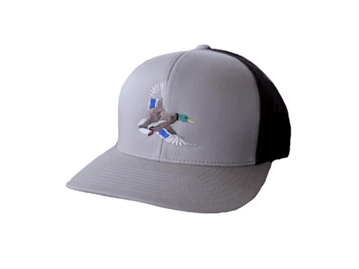 Mallard Trucker Hat | Major League Fowl
