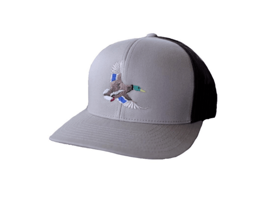 Mallard Trucker | Major League Fowl - Hunting and Fishing Depot
