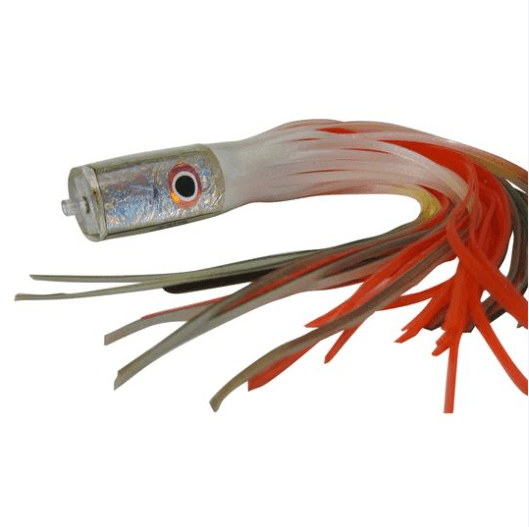 Squid Legend 70 Andromeda Offshore Trolling Lure