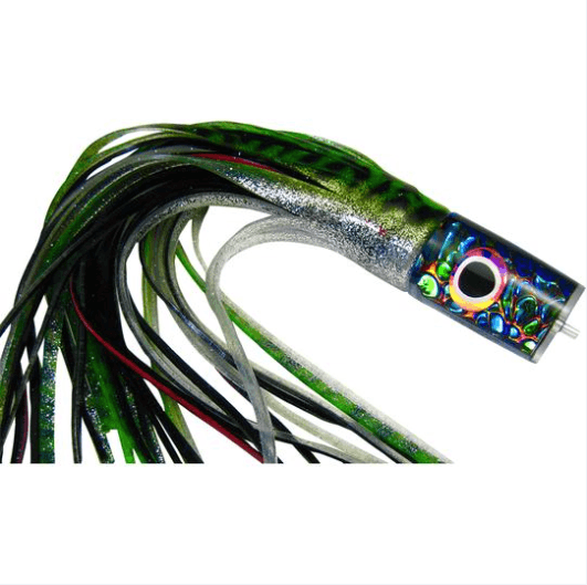 Legend 70 Andromeda: Ultimate Billfish Offshore Trolling Lure & Marlin Lure