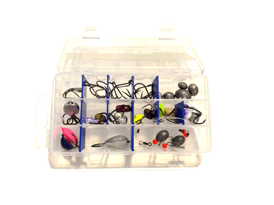 Sheepshead Fishing Kit