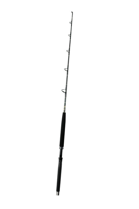 Blackfin Stand Up Rods - Hunting and Fishing Depot