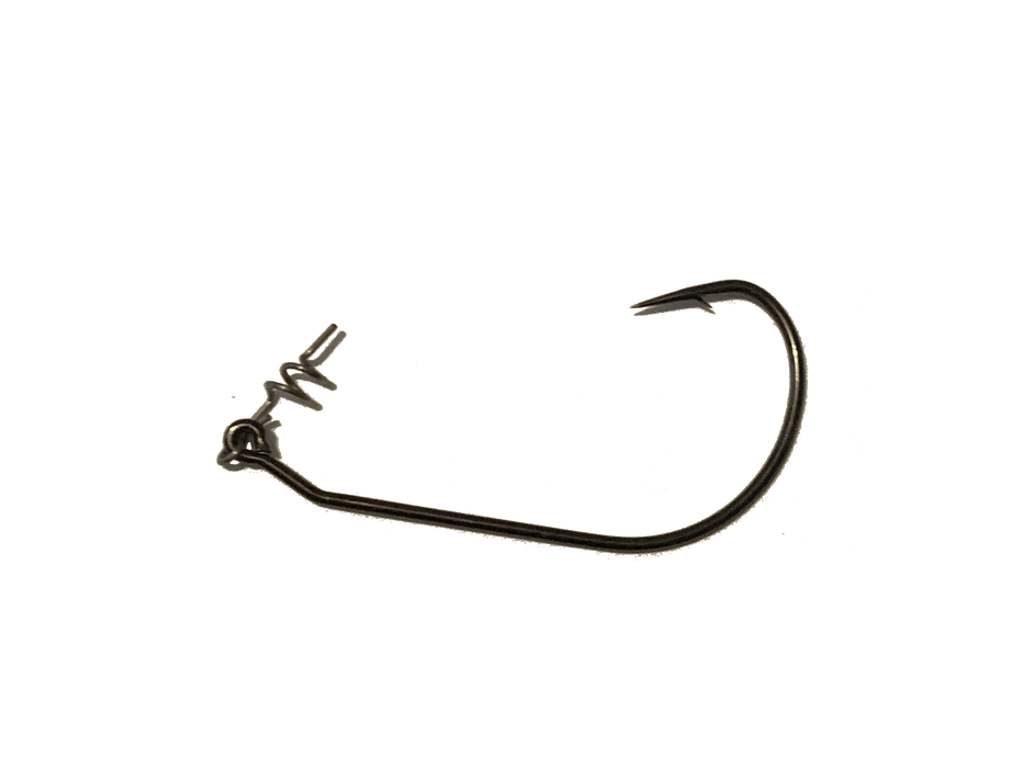 Swimbait Hooks - Hunting and Fishing Depot