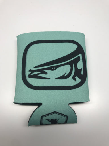 Cobia koozie - Hunting and Fishing Depot