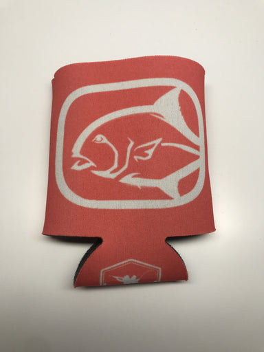 Florida Pompano Koozie - Hunting and Fishing Depot