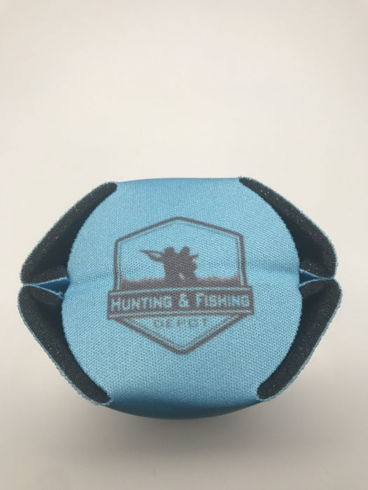 Tuna koozie - Hunting and Fishing Depot