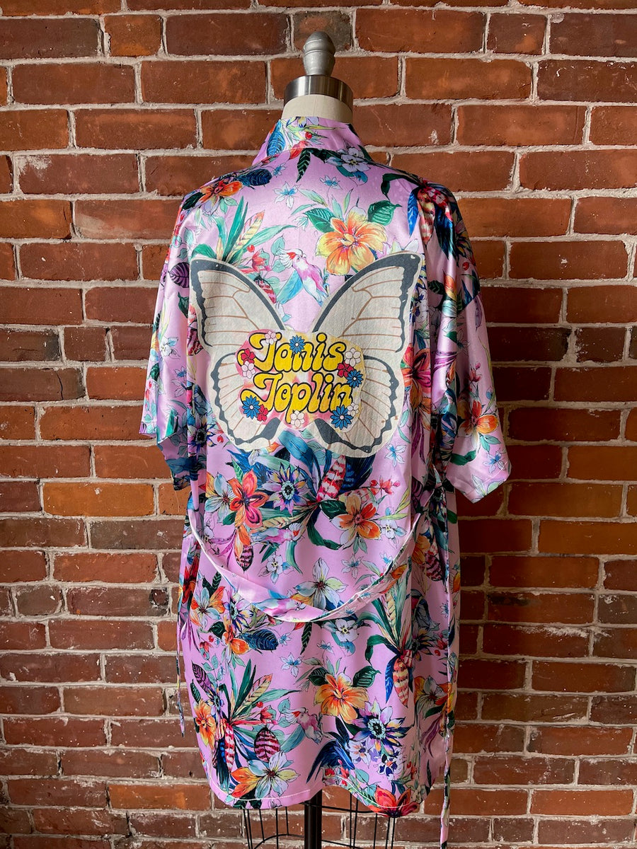 Meadow Headwrap