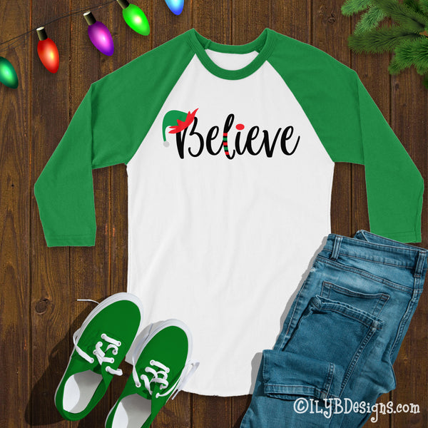 Christmas Shirts for Men