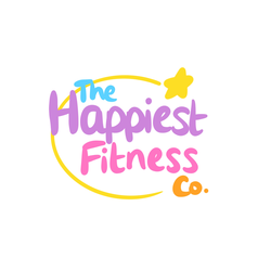 The Happiest Fitness Co