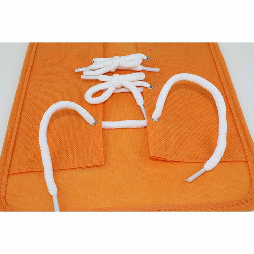 Cloth Dressing Frames Set (x6)