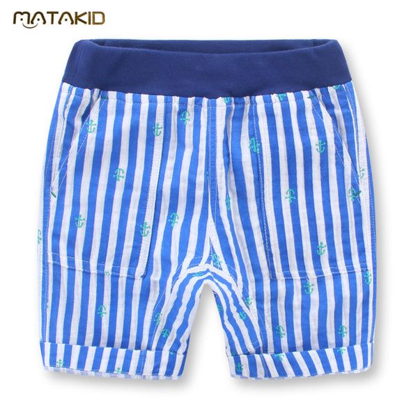 New band High quality baby boys shorts surf board Elastic Waist shorts beach shorts summer casual rights short pants