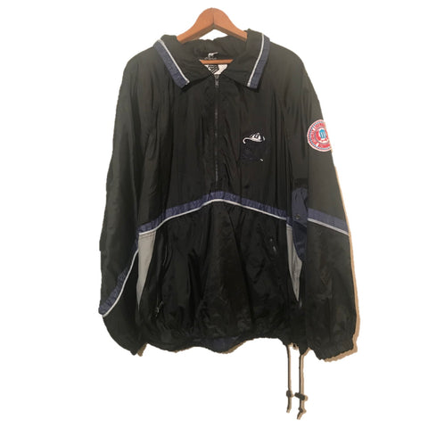 Georgetown Hoyas Windbreaker