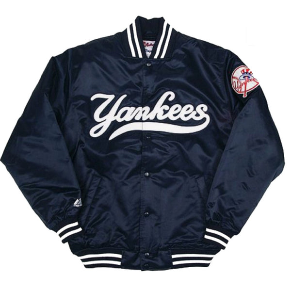 New York Yankees Bomber (M)