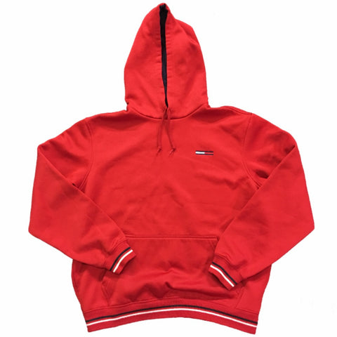 Tommy Jeans Hoodie (S)