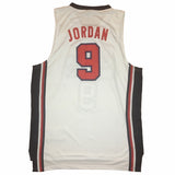 USA Basketball NIKE Jersey (L)