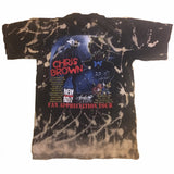 Chris Brown Tour Tee (M)