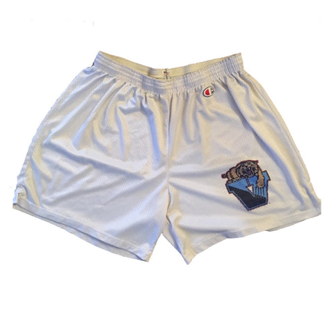 Vintage Villanova Wildcats Champion Shorts (S)