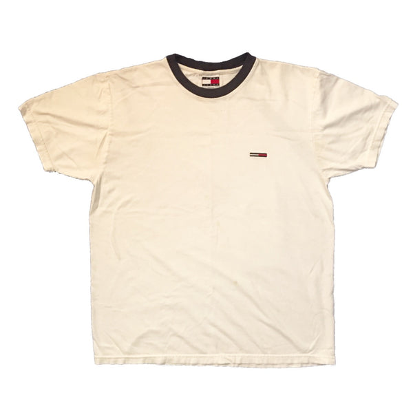 Tommy Jeans Tee (L)