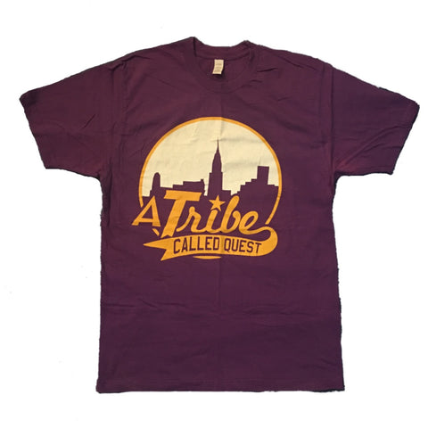 A Tribe Called Quest Tee (M)