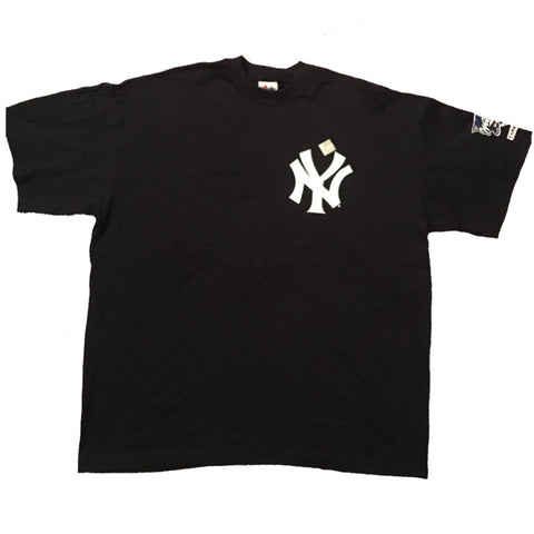 New York Yankees Jeter Tee (XXL)