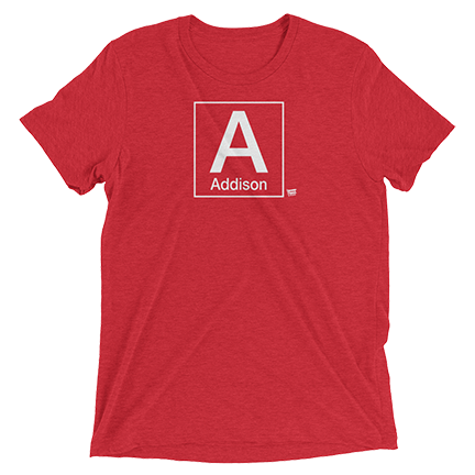 Addison Red Line - Wrigley Series - Chicago Cubs