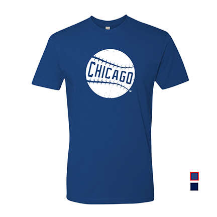 Baseball - Chicago Cubs