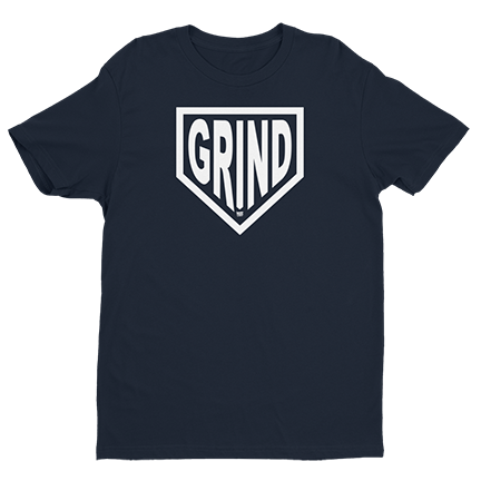 GRIND - Chicago Cubs