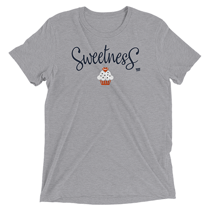 Sweetness - Walter Payton - Chicago Bears