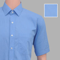 Men's Shirts With Magnetic Buttons