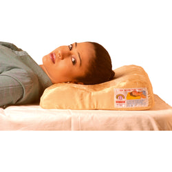 Cervical Contoured Pillow -Small
