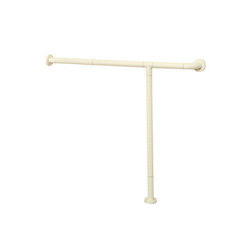 On Wall Grab Bar