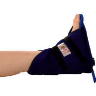 Night Splint -Derotation Foot Splint