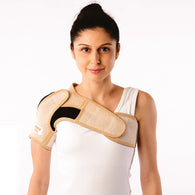 Shoulder Immobilizer Brace
